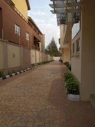 4 bedroom Terraced Duplex House for rent Fani kayode street Ikeja GRA Ikeja Lagos
