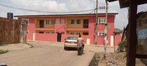 3 bedroom Flat / Apartment for sale Femola, Scout Camp, Felele Challenge Ibadan Oyo