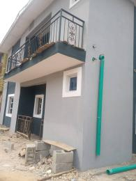 3 bedroom Flat / Apartment for rent Ikosi-Ketu Kosofe/Ikosi Lagos