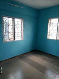 1 bedroom mini flat  Mini flat Flat / Apartment for rent 2, Otesanya street, off Olusoga street, Mushin Mushin Mushin Lagos