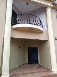5 bedroom House for rent Arowojobe Estate Marylandland  Maryland Ikeja Lagos