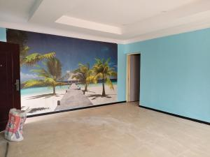 5 bedroom Semi Detached Duplex House for rent Owolegban Atunrase Medina Gbagada Lagos