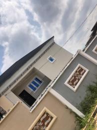 5 bedroom Detached Duplex for sale Ashi Bodija Ibadan Oyo