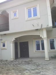 House for rent Off Osolo Way Ajaokuta Lagos