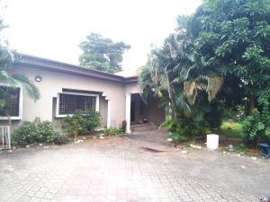 5 bedroom Detached Bungalow House for rent Lekki Phase 1 Lekki Lagos