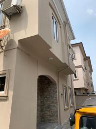 5 bedroom Semi Detached Duplex House for sale Agungi Lekki, Lagos Agungi Lekki Lagos