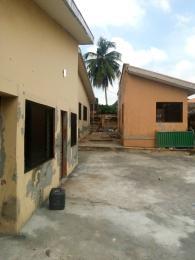5 bedroom Detached Bungalow for rent Akobo Ibadan Oyo