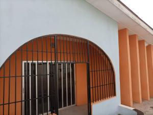 5 bedroom Flat / Apartment for rent Second Richbam, Kuola Akala Express Ibadan Oyo