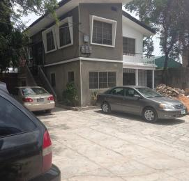 5 bedroom Detached Duplex House for rent Jibowu Yaba Lagos