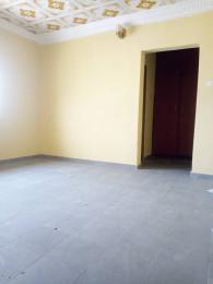 5 bedroom Flat / Apartment for rent ... Millenuim/UPS Gbagada Lagos