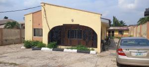 5 bedroom Detached Bungalow House for rent Jericho Gra Jericho Ibadan Oyo