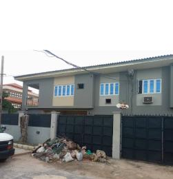 8 bedroom Office Space Commercial Property for rent Gbagada Gra Phase 2 Gbagada Lagos