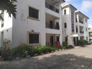 3 bedroom Flat / Apartment for rent Oba idowu road off Palace road ONIRU Victoria Island Lagos