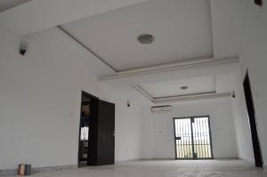 3 bedroom Blocks of Flats House for rent Off Ologun Agbaje And Ligali Ayorinde Ligali Ayorinde Victoria Island Lagos