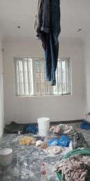 2 bedroom Flat / Apartment for rent Oyadiran estate sabo yaba Sabo Yaba Lagos