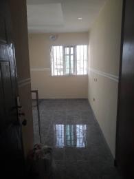3 bedroom Flat / Apartment for rent - Maryland Ikeja Lagos