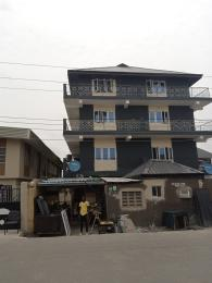 1 bedroom mini flat  Self Contain Flat / Apartment for rent Doyin Omololu street Alapere Alapere Kosofe/Ikosi Lagos