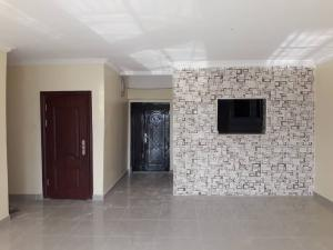 2 bedroom Flat / Apartment for sale Silicon valley estate, Alpha beach Lekki Lagos