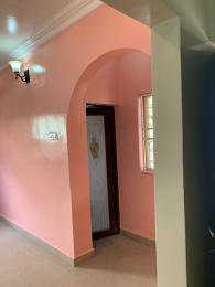 3 bedroom Detached Bungalow House for rent Sahara estate Lokogoma Abuja