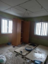 3 bedroom Blocks of Flats for rent Akoka Yaba Lagos