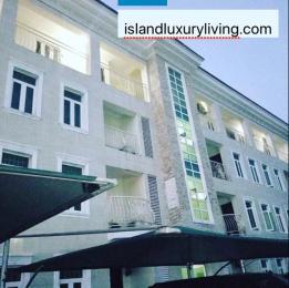 3 bedroom Penthouse for sale Ikoyi Lagos