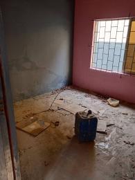 2 bedroom Flat / Apartment for rent ... Akoka Yaba Lagos