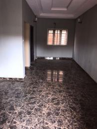 5 bedroom Terraced Duplex for rent Agbonyi Adelabu Surulere Lagos