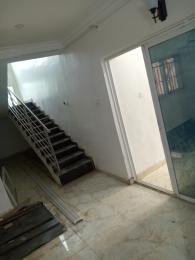 6 bedroom Detached Duplex House for rent 6th avenue Gwarinpa Abuja