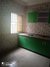 2 bedroom Office Space for rent Idimu Orisunbare Road Orisunbare Alimosho Lagos