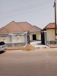 4 bedroom Detached Bungalow House for sale Malali Kaduna. Beside Eid Praying Ground. Kaduna North Kaduna