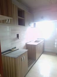 3 bedroom Flat / Apartment for rent Estate  Berger Ojodu Lagos