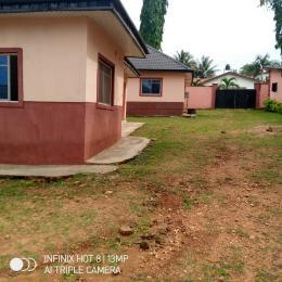 3 bedroom Detached Bungalow House for rent GRA Alalubosa Ibadan Oyo