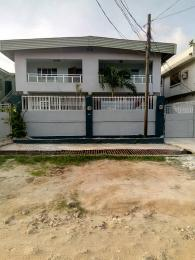 4 bedroom House for rent Ire Akari Est Isolo Lagos  Isolo Lagos
