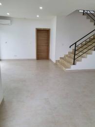 4 bedroom Flat / Apartment for rent Banana Island Ikoyi Banana Island Ikoyi Lagos