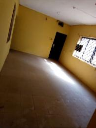 3 bedroom Flat / Apartment for sale Low Cost Housing Estate, Abesan Ipaja road Ipaja Lagos