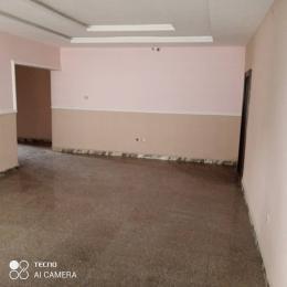 3 bedroom Flat / Apartment for rent - Millenuim/UPS Gbagada Lagos