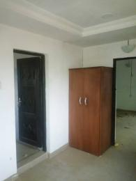 1 bedroom Self Contain for rent Alapere Kosofe/Ikosi Lagos