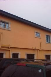 2 bedroom Flat / Apartment for sale ISHERI...... Berger Ojodu Lagos