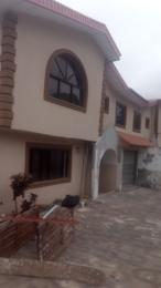 4 bedroom Detached Duplex House for rent 22 Mopolfour Jericho  Jericho Ibadan Oyo