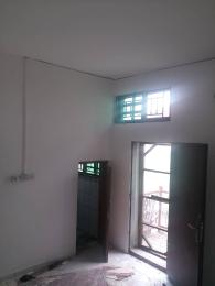 1 bedroom mini flat  Mini flat Flat / Apartment for rent Garki 2 FCT Abuja. Garki 2 Abuja