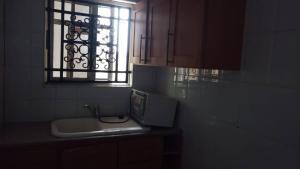1 bedroom mini flat  Mini flat Flat / Apartment for rent Utako by Arab Contractors FCT Abuja. Utako Abuja