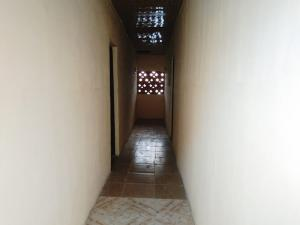 1 bedroom mini flat  Mini flat Flat / Apartment for rent  Guzape FCT Abuja. Guzape Abuja