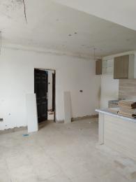 1 bedroom mini flat  Mini flat Flat / Apartment for rent Wuye Fct Abuja. Wuye Abuja