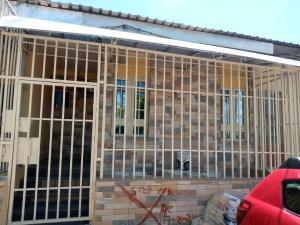 2 bedroom Flat / Apartment for rent Area 2 Garki Fct Abuja. Garki 1 Abuja