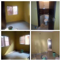 2 bedroom Flat / Apartment for rent Off Awolowo Road by Keffi Bustop Ikoyi SW Lagos. Ikoyi S.W Ikoyi Lagos
