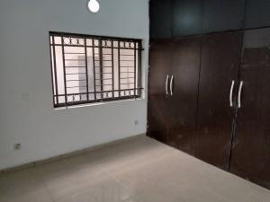 2 bedroom Flat / Apartment for rent Akintola Boulevard Garki 2 Fct Abuja Victoria Island Extension Victoria Island Abuja