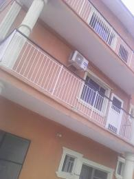 1 bedroom mini flat  Mini flat Flat / Apartment for sale Off Tiper Garage Ketu Kosofe/Ikosi Lagos