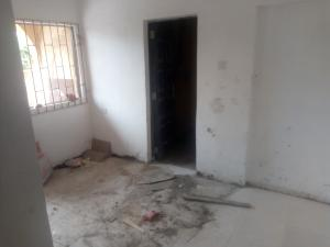 1 bedroom mini flat  Mini flat Flat / Apartment for rent Sabo Yaba Lagos
