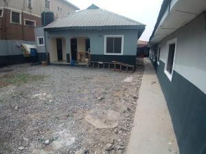 1 bedroom mini flat  Mini flat Flat / Apartment for rent Ipaja road Ipaja road Ipaja Lagos