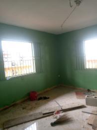 1 bedroom mini flat  Mini flat Flat / Apartment for rent Osogun alapere  Ketu Lagos